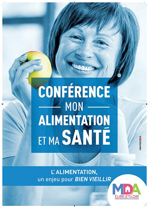 Conférence