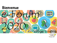 e-forum des associations 2020