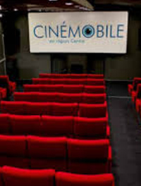 Cinémobile 17 février