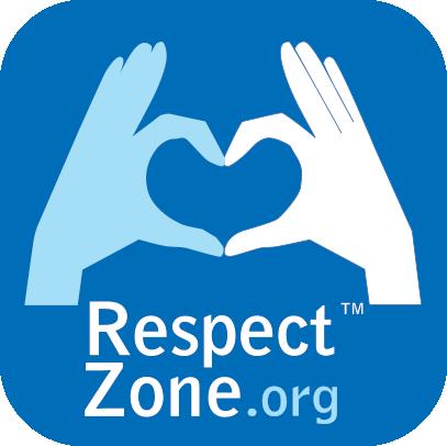 Charte Respect Zone