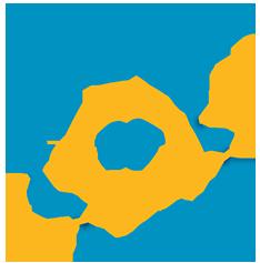 Logo mobilité électrique