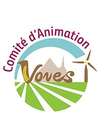 Balade gourmande du Comité d'Animation