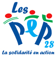 Association PEP28