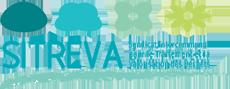 Logo SITREVA